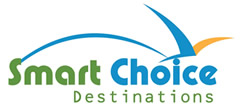 Smart Choice Destinations