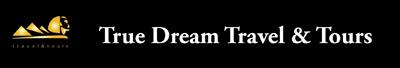 True Dream