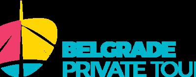 Bpt Logo 1200