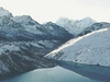 Everest Base Camp Gokyo Lakes Trek