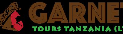 Garnet Tours