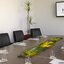 Hilton Fiji Beach Resort And Spa Talanoa Boardroom