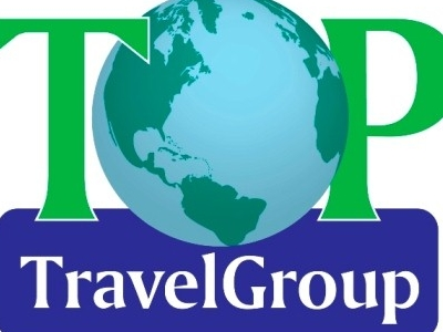 Logos Toptravel Group