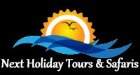 Next Holiday Tours