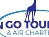 Logo Lamingo Tours