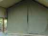 Oasis Tent 11
