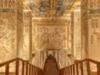 Ancient Egypt 902 X 600