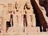 Egypt7 600 X 600