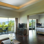 Hilton Phuket Arcadia Resort Spa Deluxe Suite