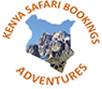 Segein Adventure Safaris