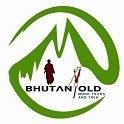 Bhutan Old Monk