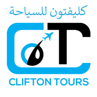 Clifton Tours
