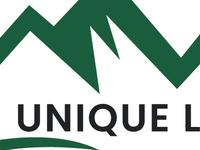 Uniquelander Logo Color Copy