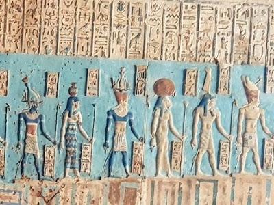 2 Tagestour Nach Dendera Und Luxor Ab Hurghada