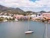 Allamanda Tours And Travel Saint Lucia 01