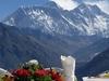 Heli Breakfast Trip To Everest