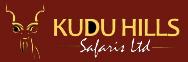 Kudu Hills