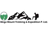Logo Mega Mount