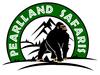 Pearlland3