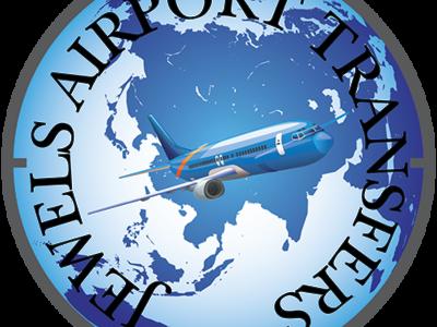 Jewel Logo