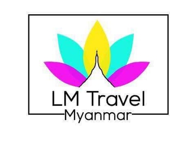 Lm Travel Myanmar