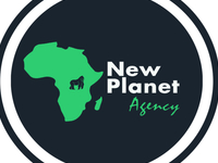 New Planet Agency
