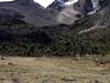 Mt Kenya Njema Safaris