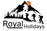 Royal Holidays