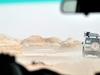 Car Desert Drive 2184701