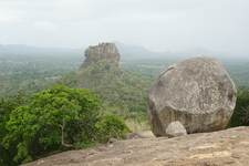 sigiri wish tours/sri lanka tourism