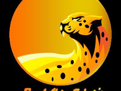 Company Logob