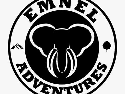 Emnel Logo