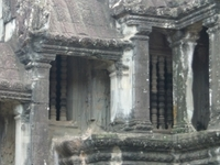 Vietnam Pathfinder Siemreap Cambodiaimg 2704