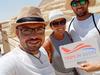 Www Tripsinegypt Com Trips In Egypt 13