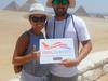 Www Tripsinegypt Com Trips In Egypt 4