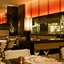 Hilton Tokyo Odaiba Taronga Restaurant