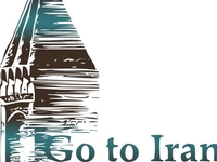 Logo Go To Iran