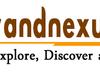 Grandnexus Africa Logo 2