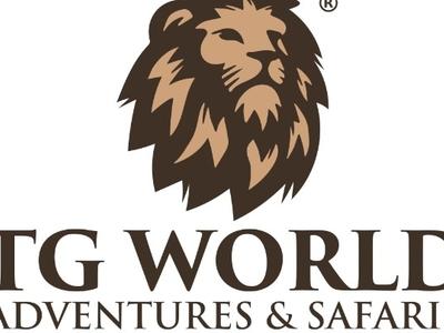 Tg Adventure Logo
