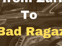 Transfers From Zurich Airport To Bad Ragaz 1