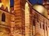 Cairo Nile Cruise Ex Luxor Visit To Abu Simbel And Alexandria