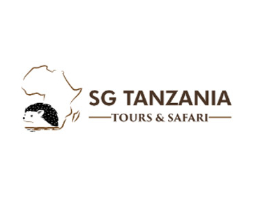 Sg Tanzania