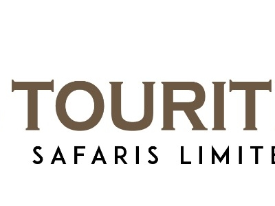 Tourite Safaris Logo Jpg