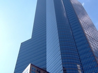 Capella Tower