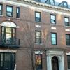 John C. Bell House