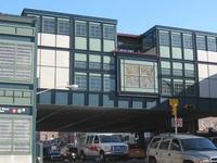 233rd Street IRT White Plains Road Line Station
