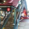 Wakefield 241st Street Station