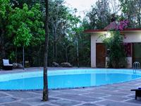 PJC - Swim Pool
