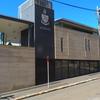 Diana Bowman Performing Arts Centre