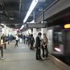 28th Street IRT Lexington Avenue Line